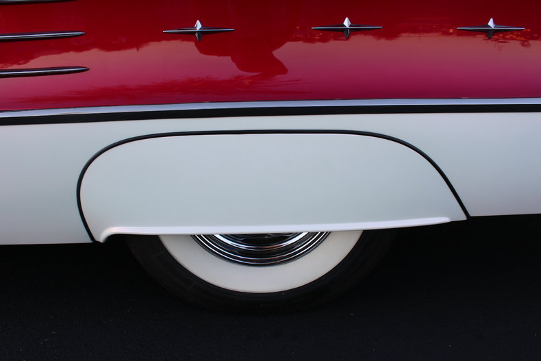 Pontiac 1955 - 1958 custom & mild custom - Page 2 11494_10