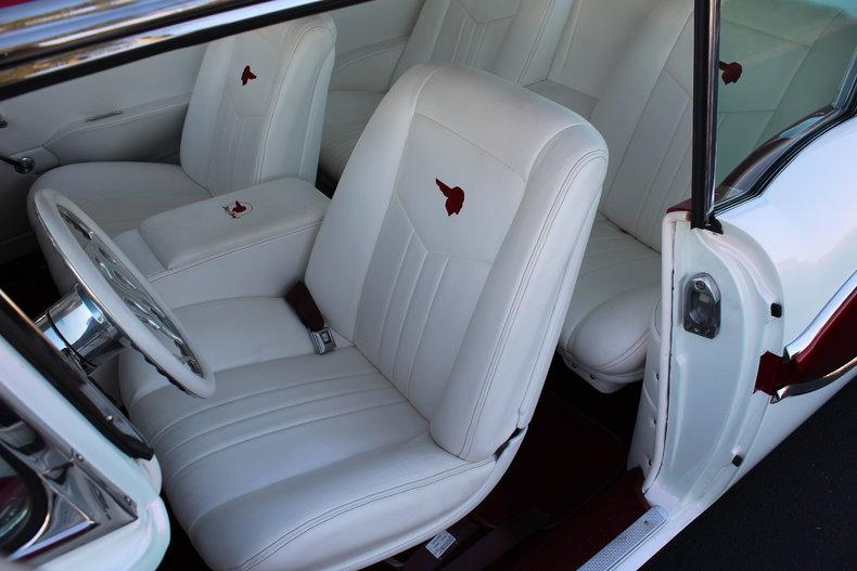 Pontiac 1955 - 1958 custom & mild custom - Page 2 11498_10