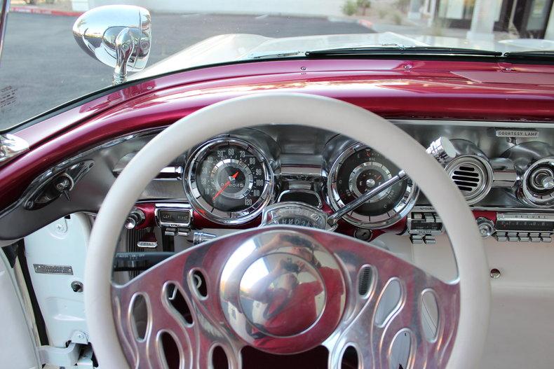 Pontiac 1955 - 1958 custom & mild custom - Page 2 11501_10