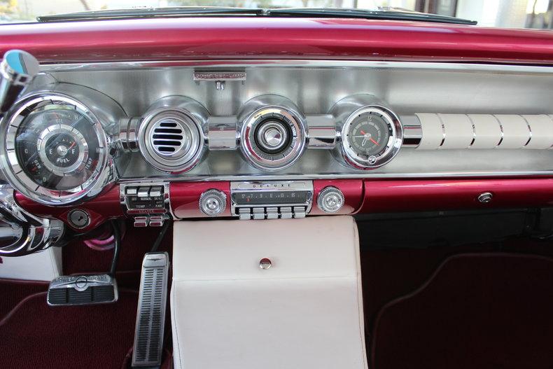 Pontiac 1955 - 1958 custom & mild custom - Page 2 11503_10