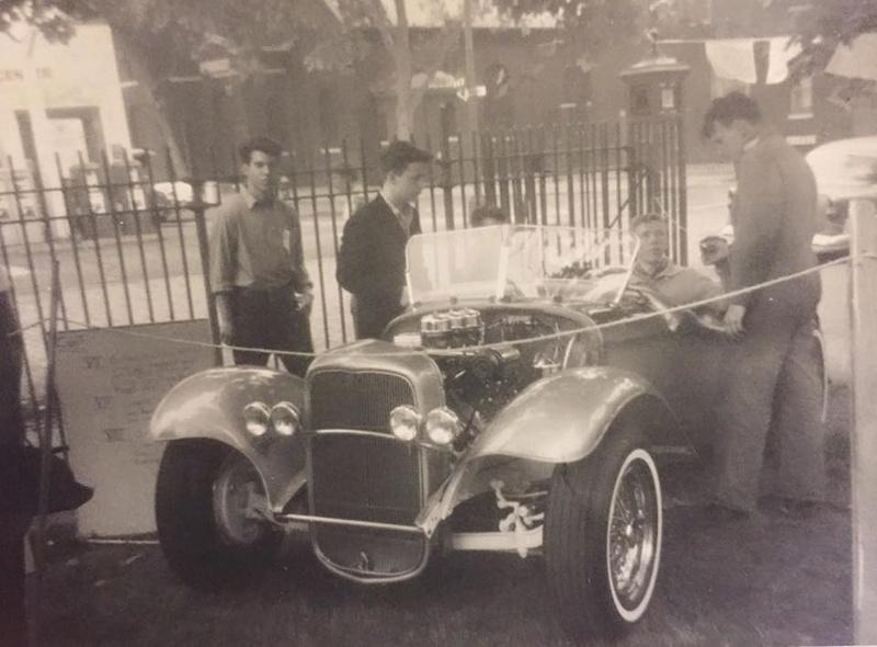 Vintage Car Show - Page 19 12742110
