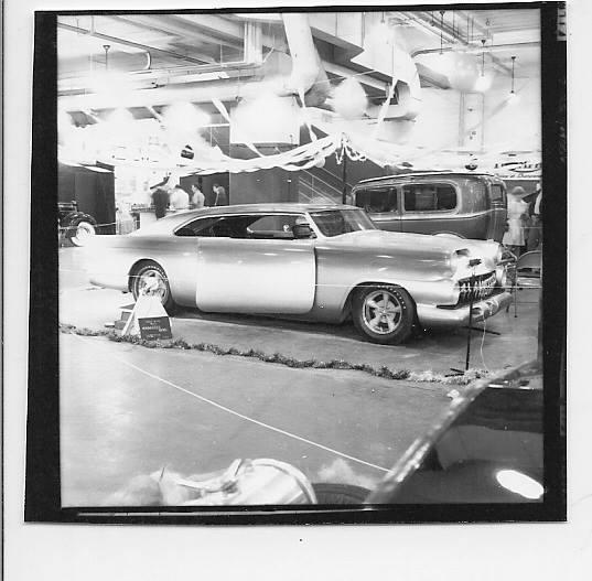 Vintage Car Show - Page 19 12805610