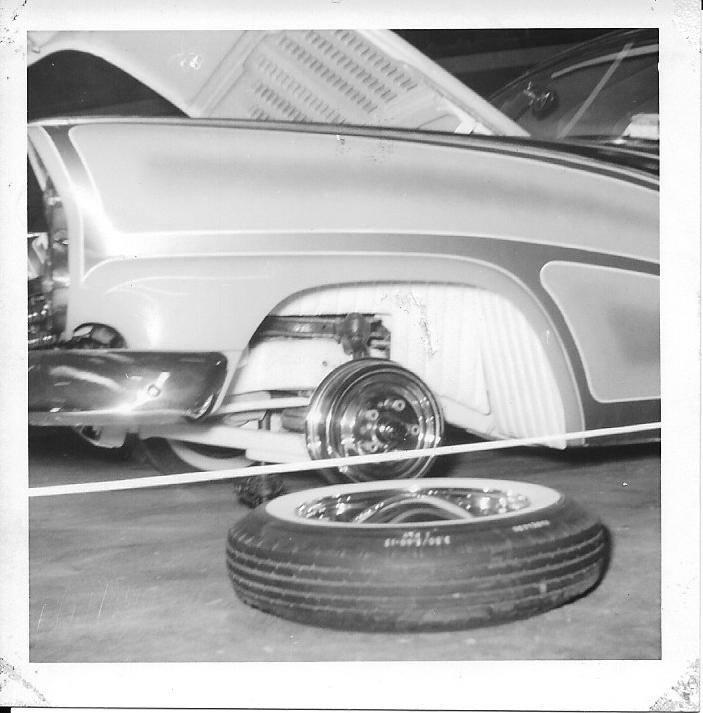 Vintage Car Show - Page 19 13325510
