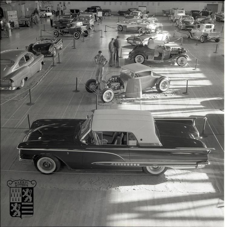 Vintage Car Show - Page 19 13612110
