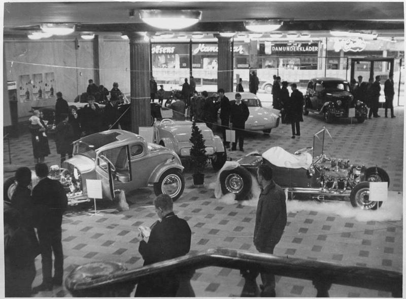 Vintage Car Show - Page 19 14316810