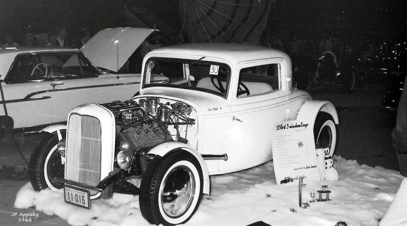 Vintage Car Show - Page 19 14590110