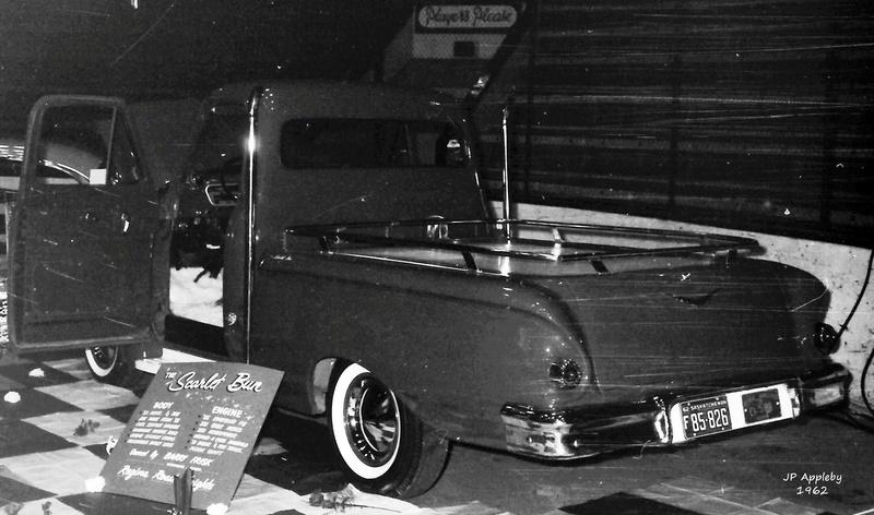Vintage Car Show - Page 19 14706810