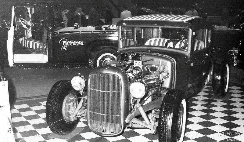 Vintage Car Show - Page 19 14706910