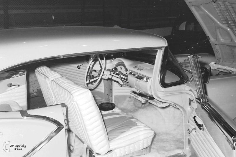 Vintage Car Show - Page 19 14711210