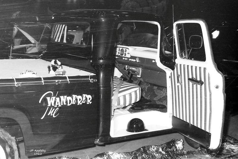 Vintage Car Show - Page 19 14711410