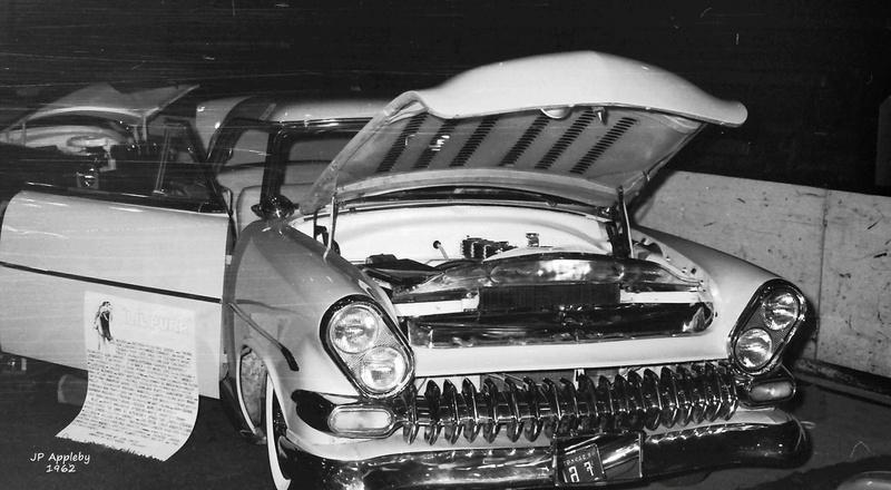 Vintage Car Show - Page 19 14714910