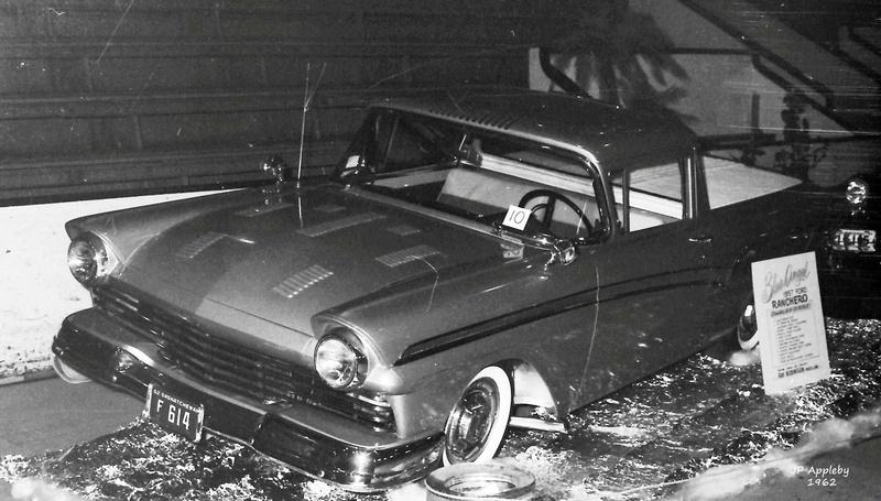Vintage Car Show - Page 19 14715510