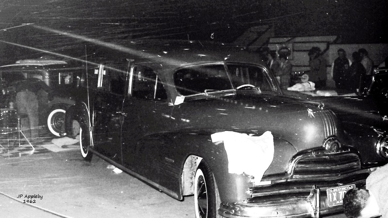 Vintage Car Show - Page 19 14715511