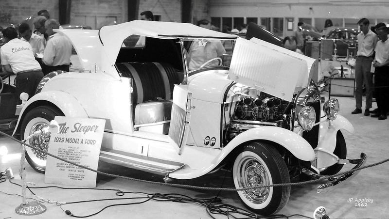 Vintage Car Show - Page 18 14855910