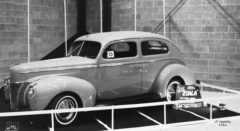 Vintage Car Show - Page 18 14882411
