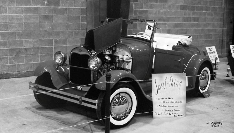 Vintage Car Show - Page 18 14917010
