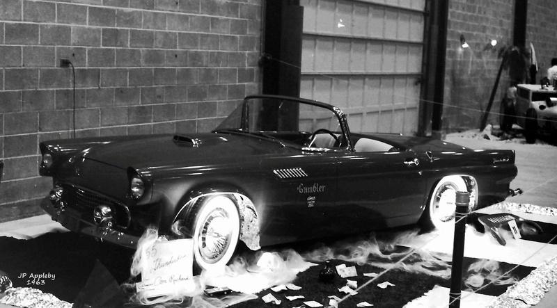 Vintage Car Show - Page 18 14917110