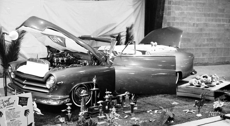 Vintage Car Show - Page 19 14917210