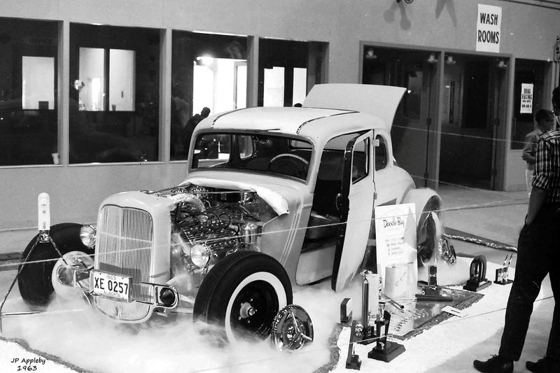 Vintage Car Show - Page 19 14918711