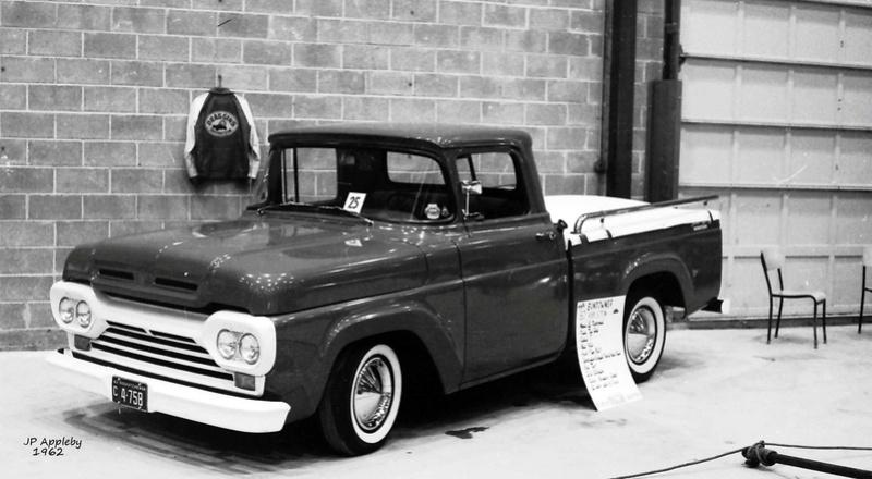 Vintage Car Show - Page 18 14939411