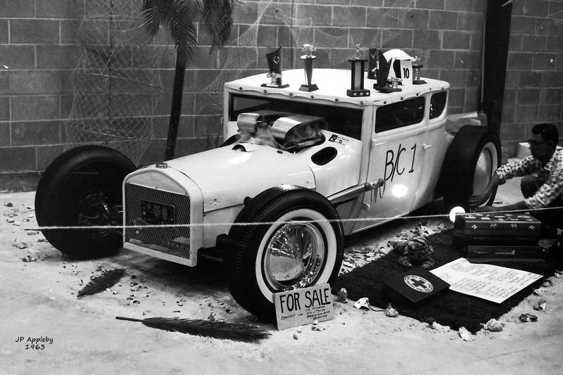 Vintage Car Show - Page 19 14940211