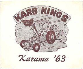 Vintage Car Show - Page 18 14956010