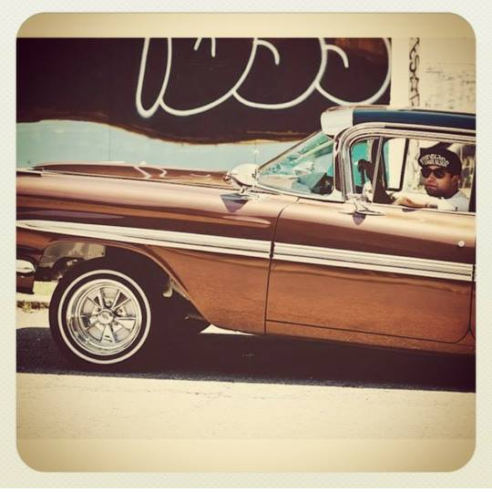 Low Riders Vintage pics - Page 21 14962710
