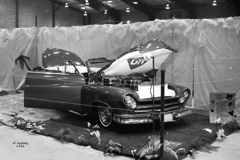 Vintage Car Show - Page 19 14991010