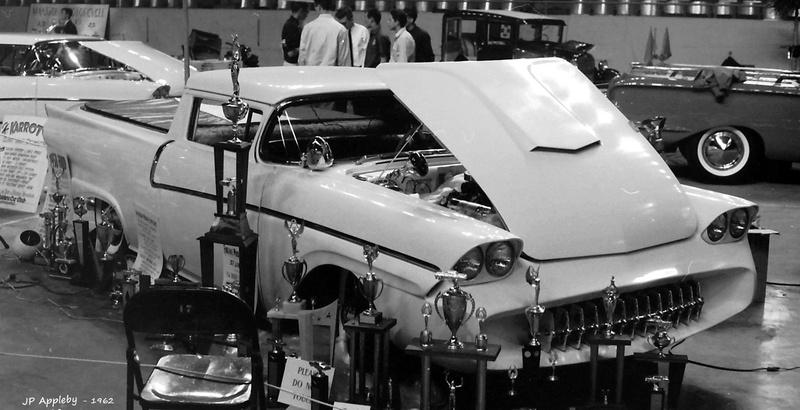 Vintage Car Show - Page 19 15003311