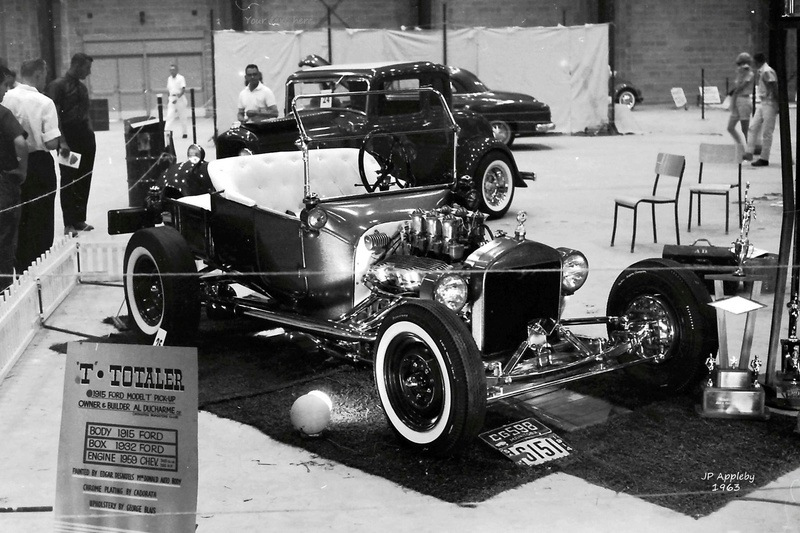 Vintage Car Show - Page 19 15025010