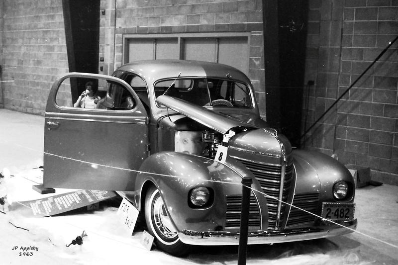Vintage Car Show - Page 19 15025410