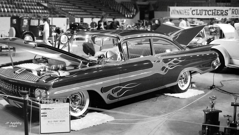Vintage Car Show - Page 19 15025510