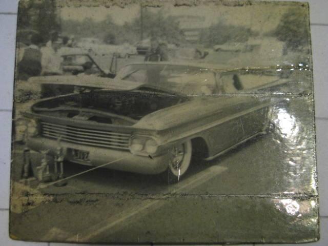 Chevy 1959 kustom & mild custom - Page 7 15027511