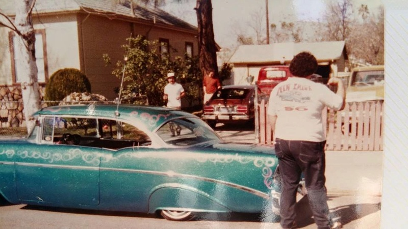 Low Riders Vintage pics - Page 21 15032110