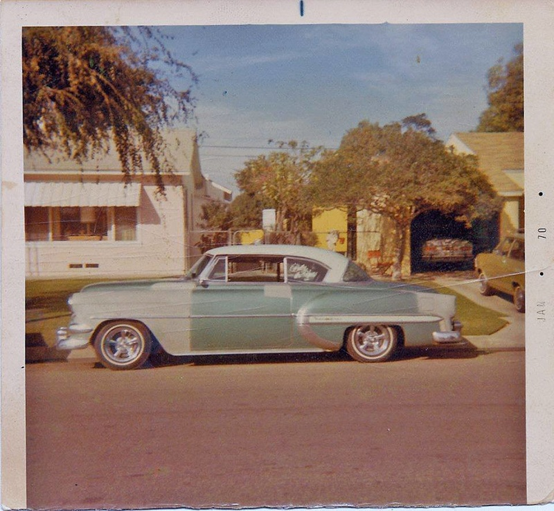 Low Riders Vintage pics - Page 21 15036710