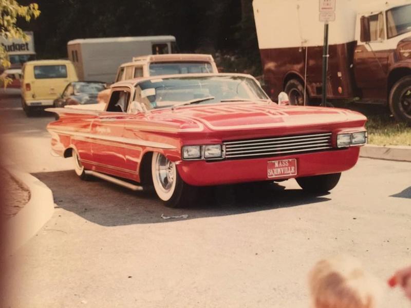 Chevy 1959 kustom & mild custom - Page 7 15055611