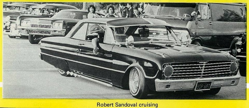 Low Riders Vintage pics - Page 21 15056210
