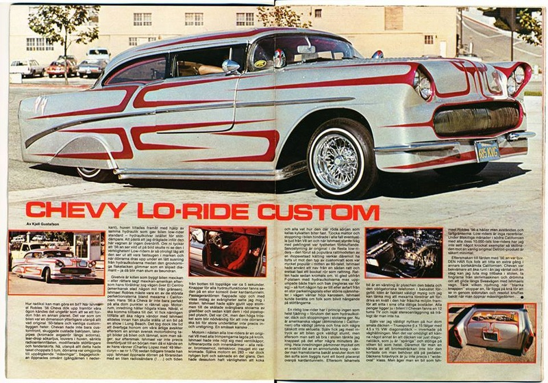 Low Riders Vintage pics - Page 21 15056410