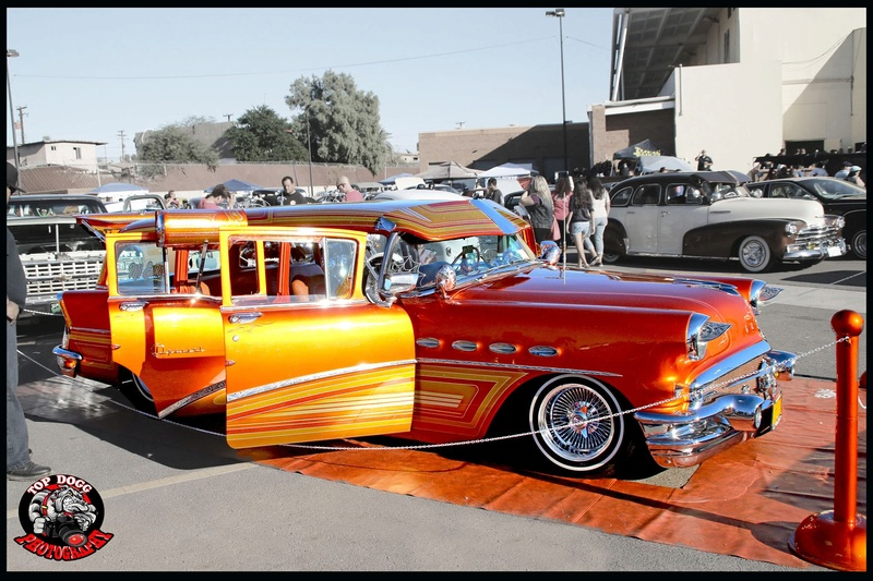 1950's Low Riders - Fifties low riders - Page 6 15068210