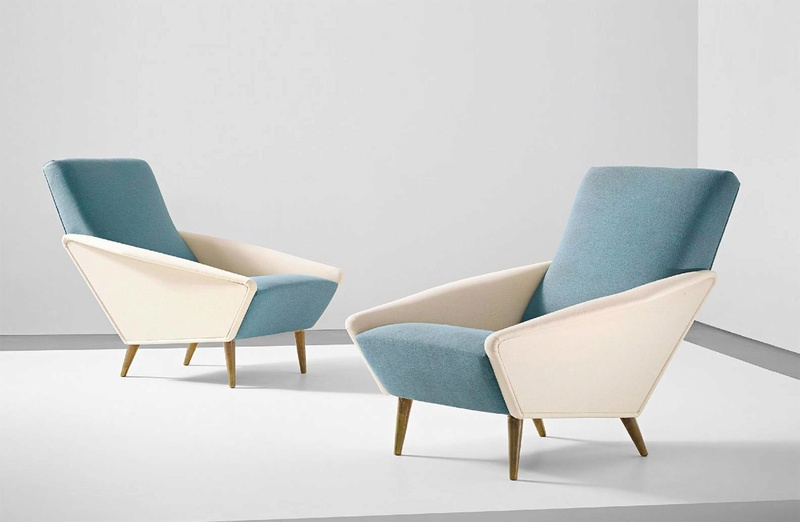 Chaises design - Modernist & Googie Chairs - Page 5 15069110
