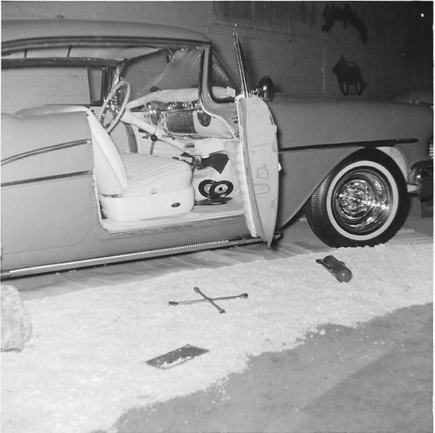 Vintage Car Show - Page 19 15094310