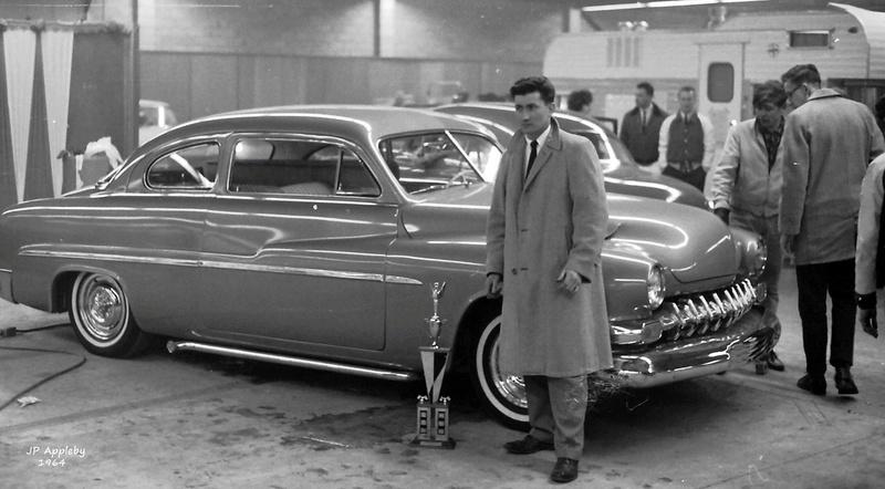 Vintage Car Show - Page 19 15110810