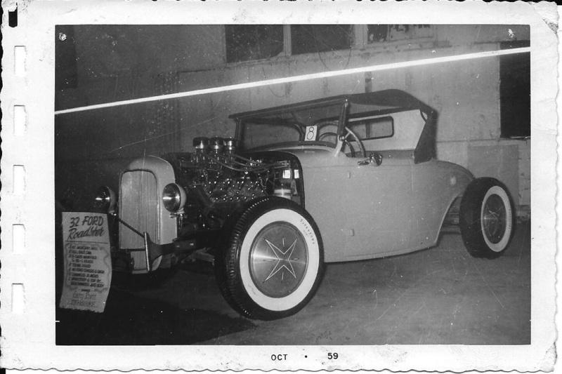 Vintage Car Show - Page 19 15123310