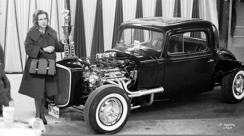 Vintage Car Show - Page 19 15123411