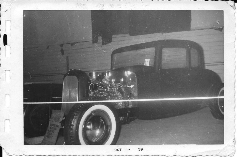 Vintage Car Show - Page 19 15128810