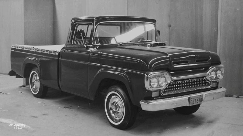 Vintage Car Show - Page 19 15128910