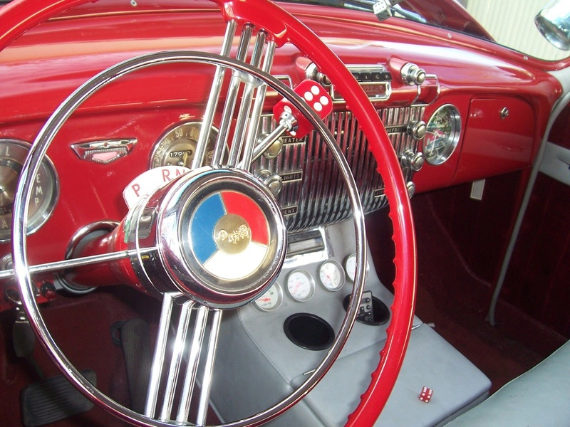 Buick 1950 -  1954 custom and mild custom galerie - Page 8 1514