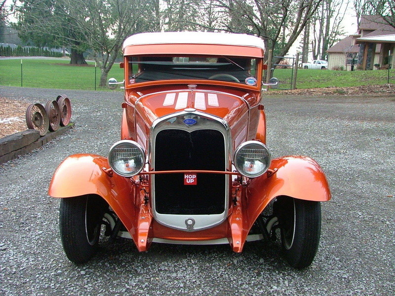 1930 Ford hot rod - Page 6 1516