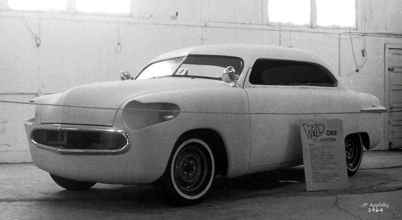 Vintage Car Show - Page 19 15167510