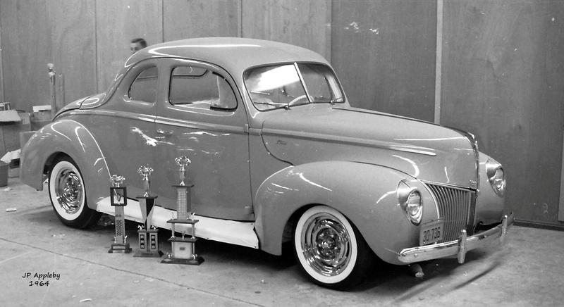 Vintage Car Show - Page 19 15168810